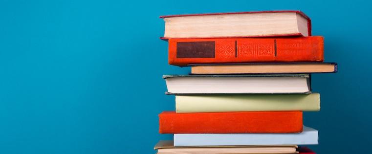 books_featured-1.jpg