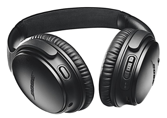 11 of the Best Wireless Headsets for Call Center & Customer