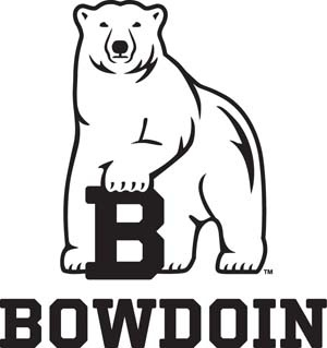 bowdoin-college-logo.jpg  12 of the Best College Logo Designs (And Why They're So Great) bowdoin college logo