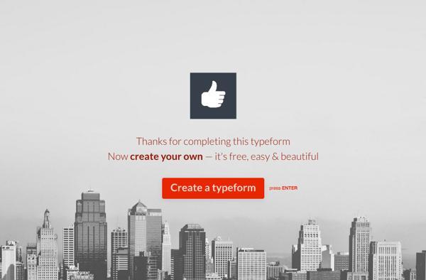 brand awareness-typeform