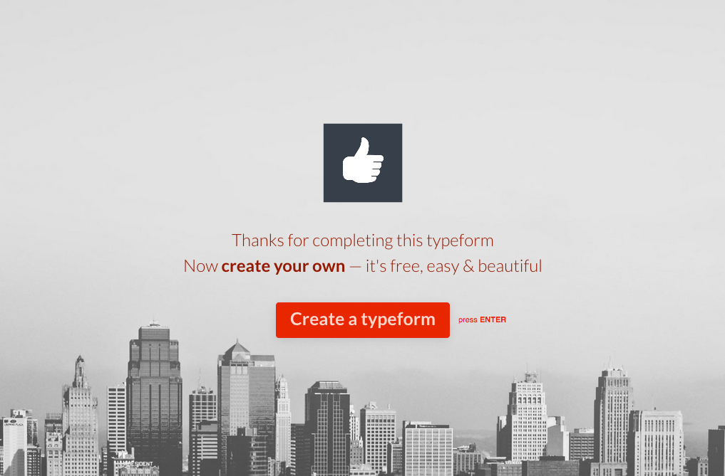 brand awareness-typeform