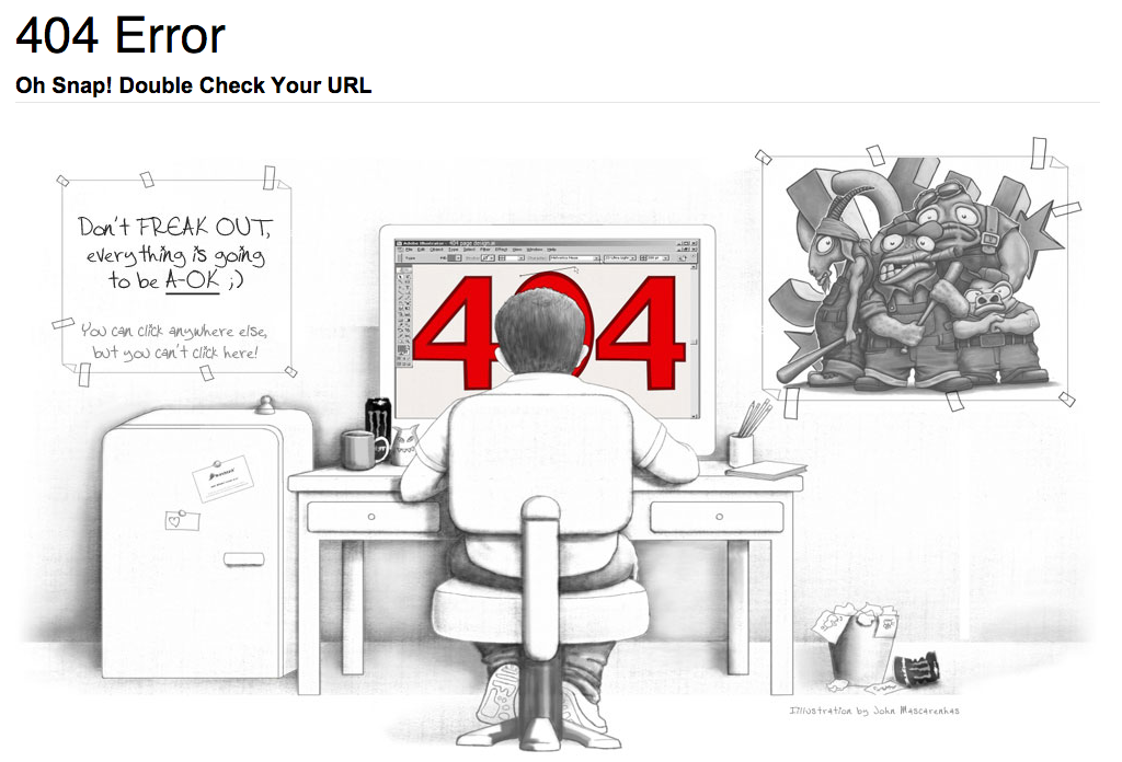 brand-crowd-404-page.png