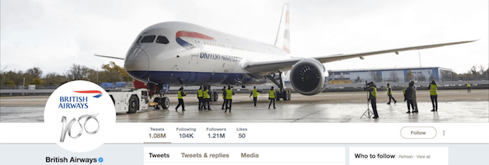 british-airways-twitter-cover-photo-1