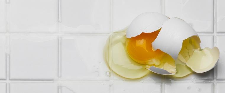 broken_egg-1.jpg
