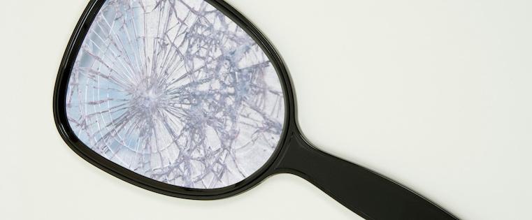 broken_mirror.jpg