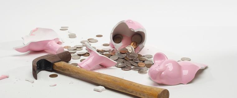 broken_piggy_bank-1.jpg