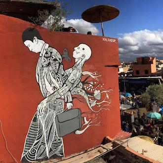 brooklyn-street-art-instagram-3.png