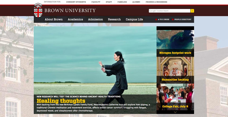 brown-university-website.png