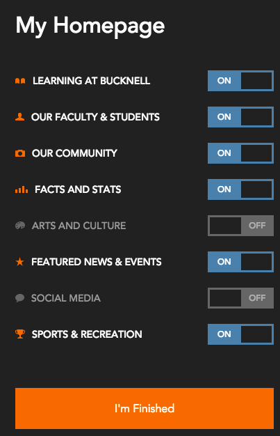 bucknell-website-personalization.png