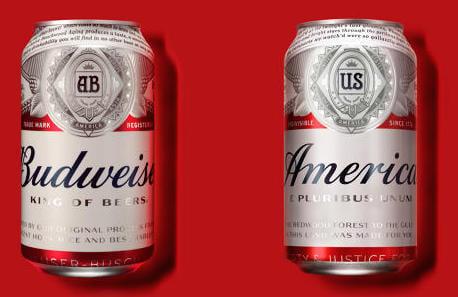 budweiser-america-campaign.jpg