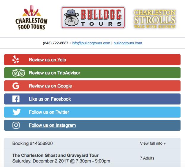 bulldog tours yelp-2
