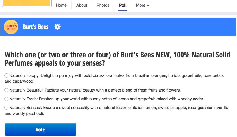 burts-bees-poll-facebook.png