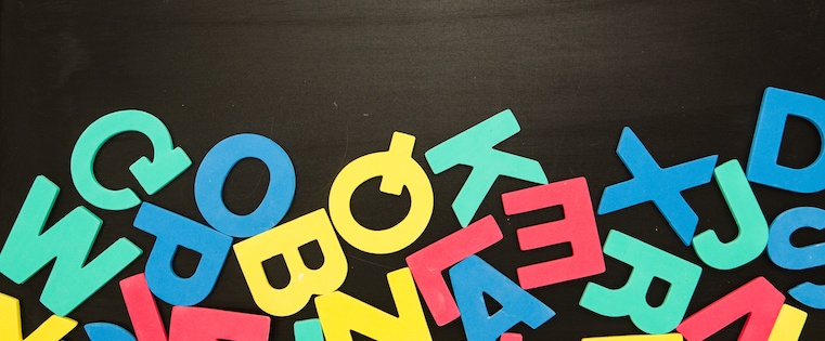 business-marketing-acronyms.jpg