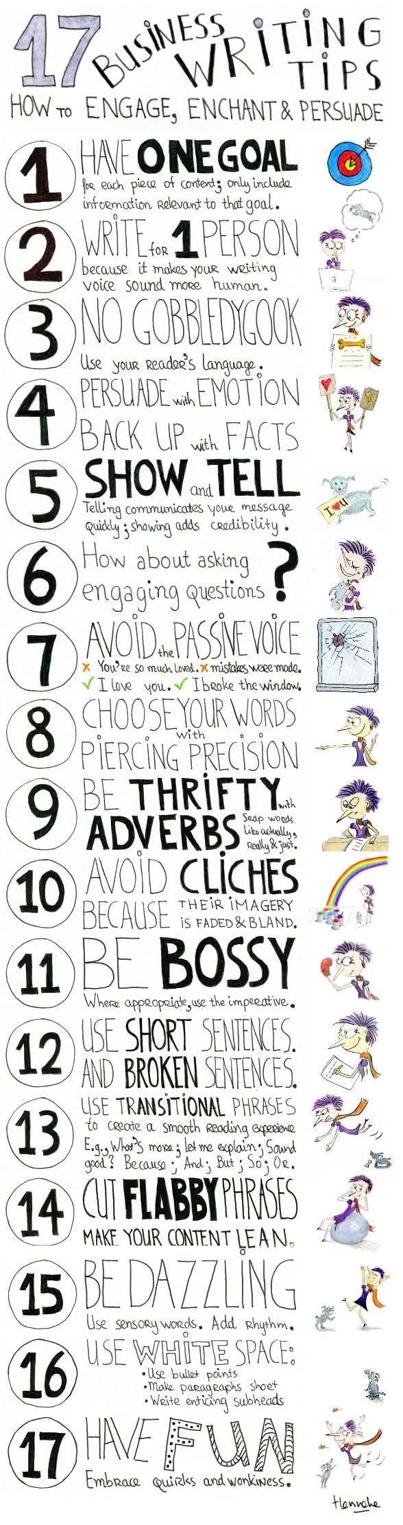 business-writing-tips.jpg