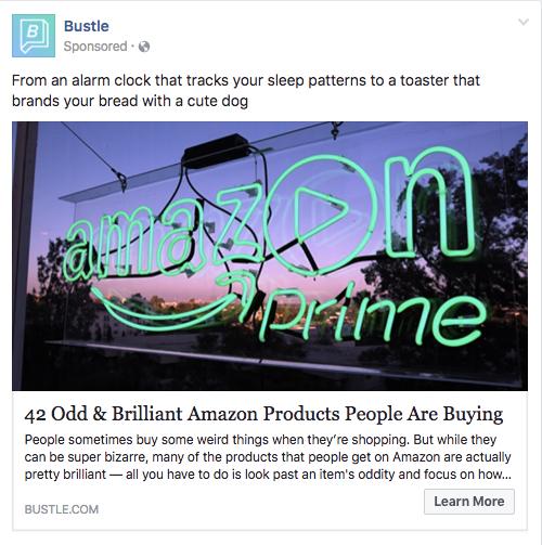 喧囂學習更多ad.png