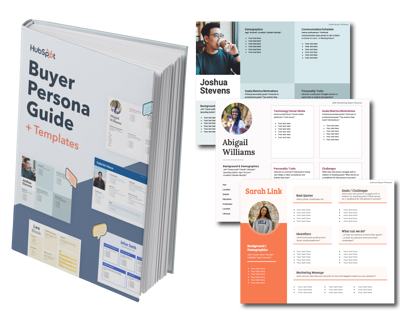 buyer-persona-templates-graphic-1