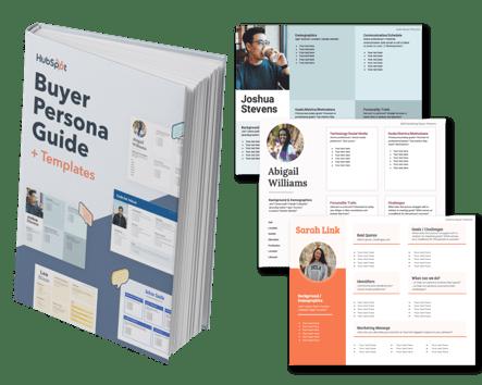 buyer-persona-templates-graphic