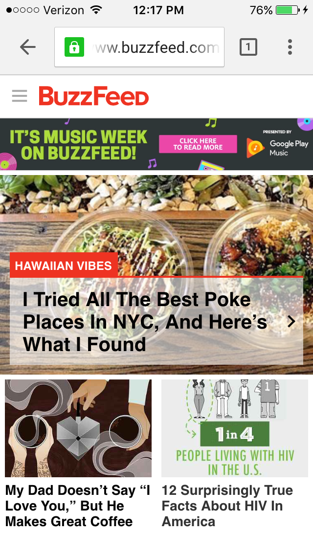 buzzfeed-mobile-site-1.png