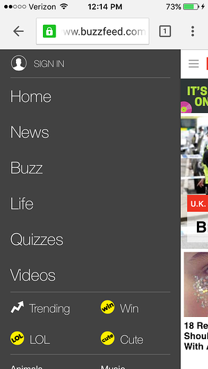 buzzfeed-mobile-site-2.png