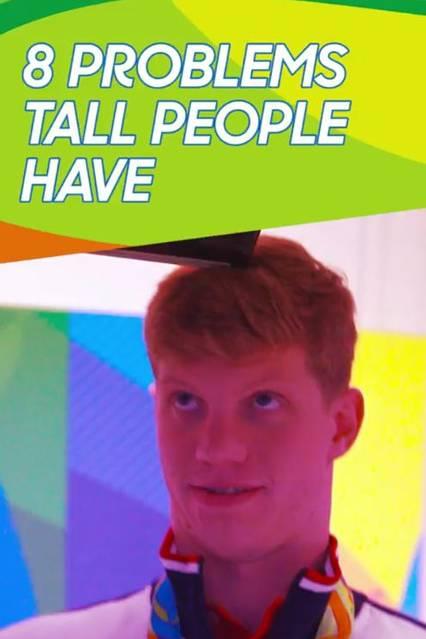 buzzfeed-nbc-snapchat-tall-people.jpg