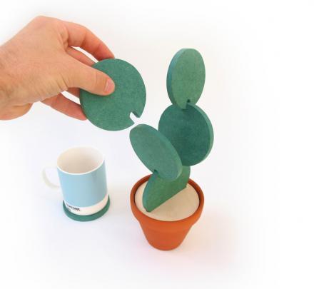 cacti-coasters.jpg