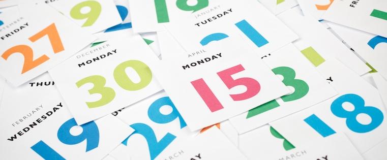 calendar_pages.jpg