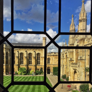 The 17 Best College Instagram Accounts (And Why They're So