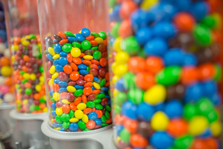 candy-3.jpg