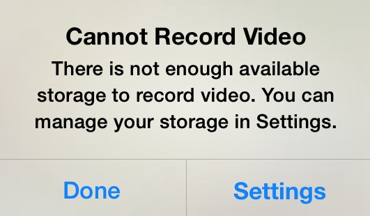cannot-record-video.png