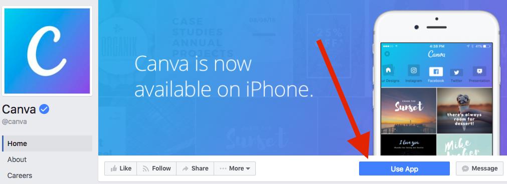 canva-facebook-lead-gen-button.png