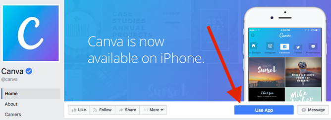 canva-facebook-lead-gen-button.png