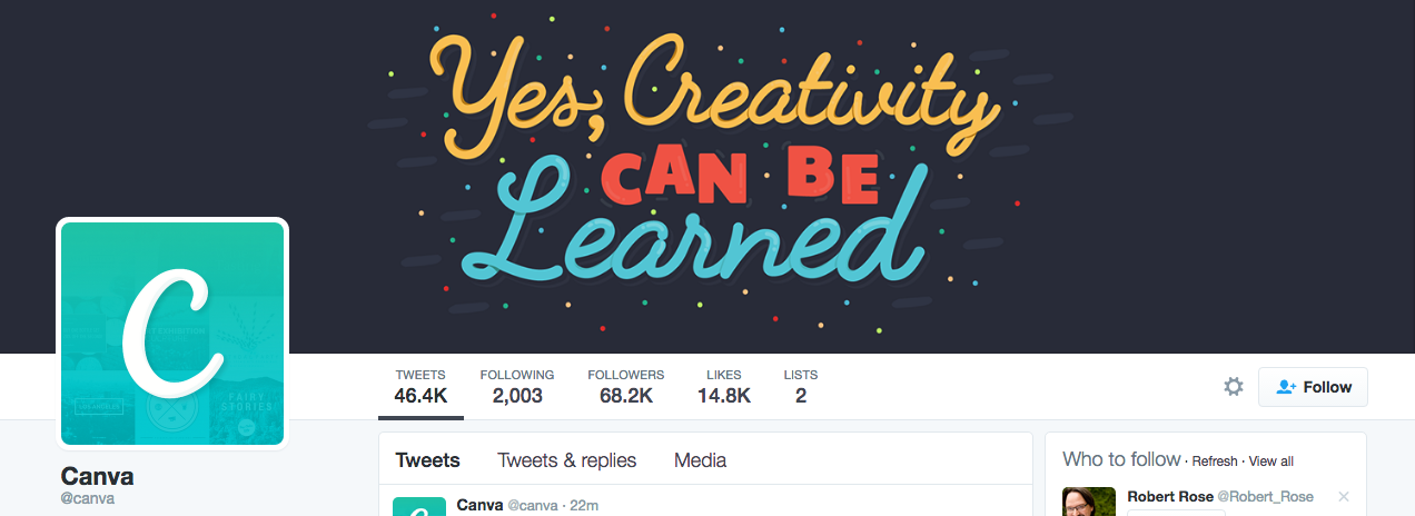 canva-twitter-cover-photo.png