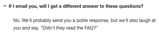 cards-against-humanity-questions.png