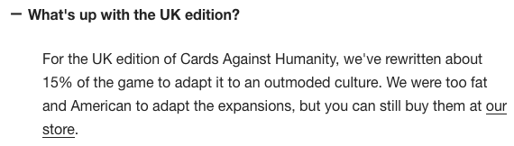 cards-against-humanity-uk-edition.png