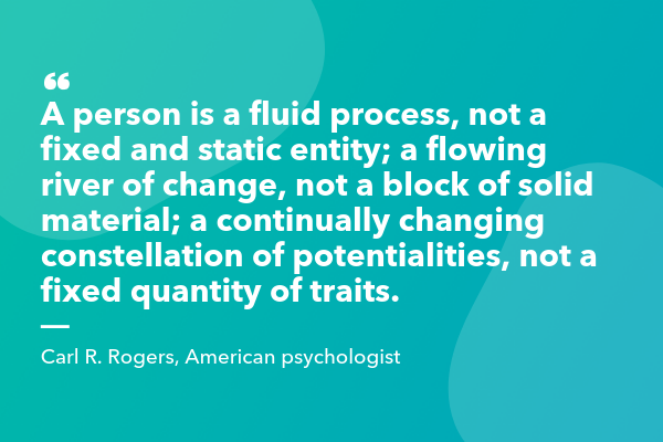 carl-rogers-psychology-quote