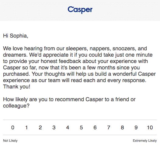 casper-nps-survey-1