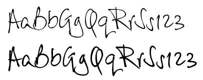 casual-script-example.png