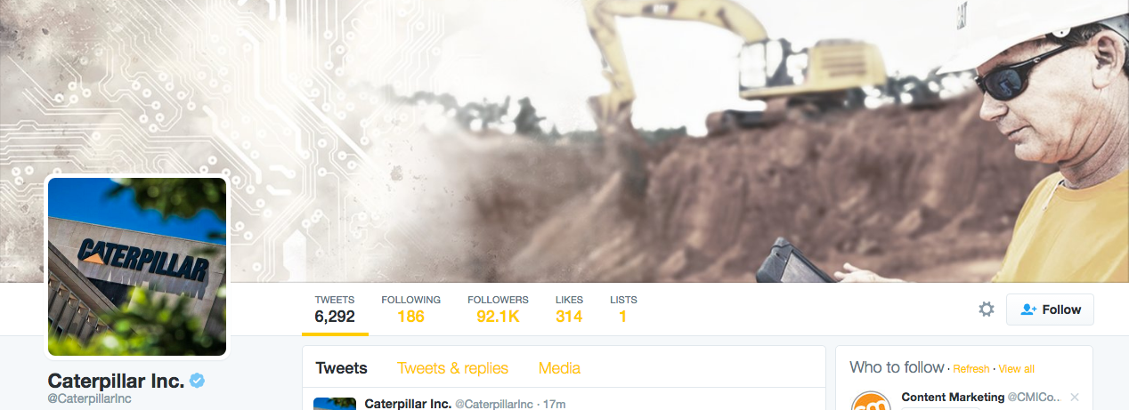 caterpillar-twitter-cover-photo.png