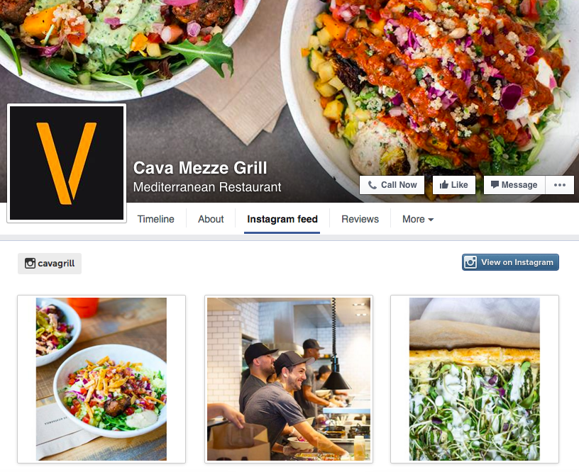 cava-grill-facebook-cross-promotion.png