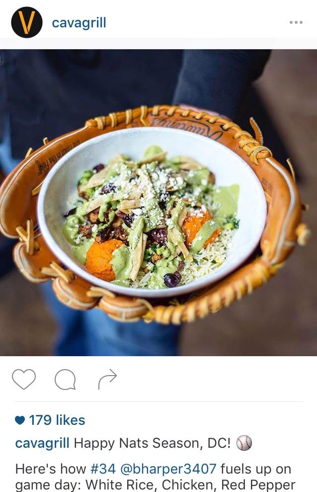 cava-grill-instagram-newsjack.jpg