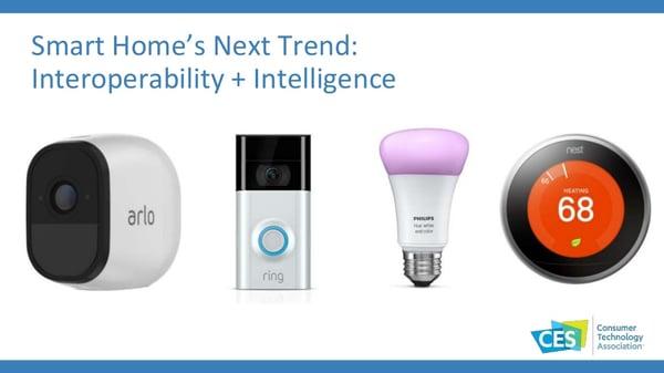 ces-2019-tech-trends-8-1024-1