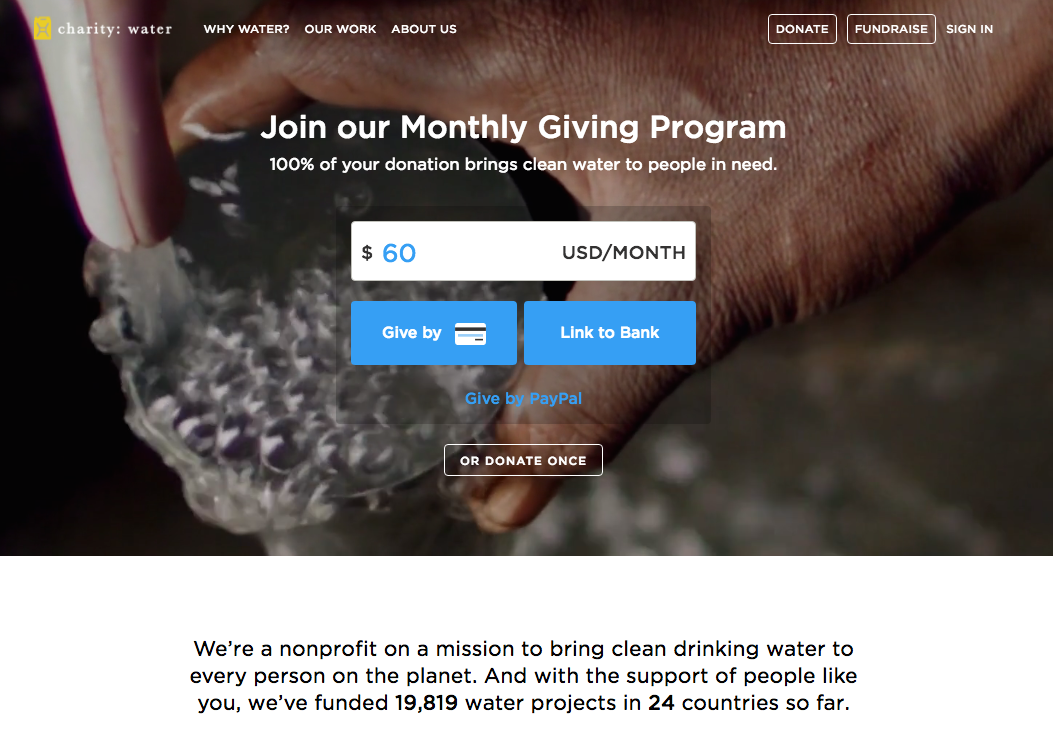 charity-water-homepage-design.png