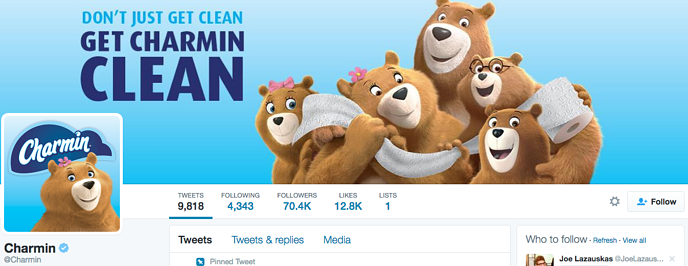 charmin-twitter-page.png