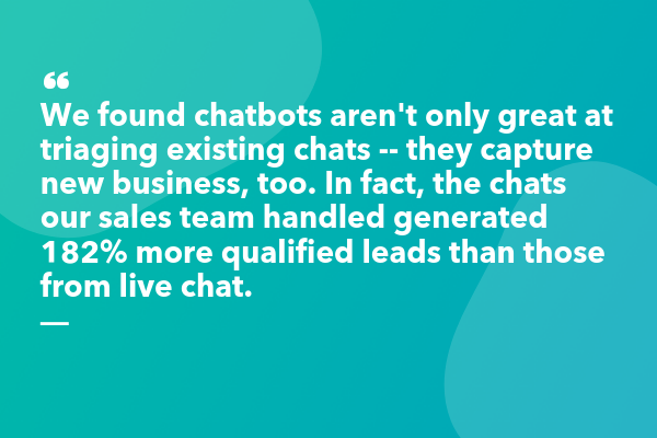 how-chatbot-generated-more-qualified-leads-2