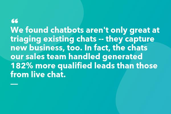 chatbot-hubspot-2