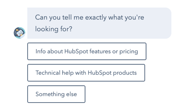 chatbots-improve-customer-experience-experiment-2