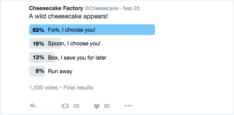 cheesecake factory.png