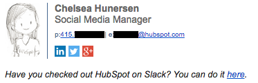 chelsea-hunersen-email-signature-2-1.png