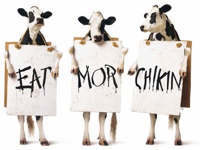 chik-fil-a-cows-d3872e7b696b86a5e90d41ae5d2f0e4889960550-s400-c85.jpg