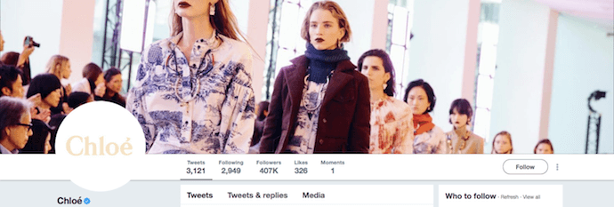 chloe-twitter-cover-photo